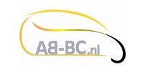 AB-BC.nl