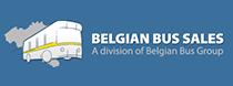 Belgian Bus Sales