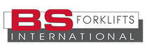 BS Forklifts International B.V.