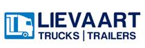Lievaart Trucks B.V.