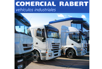 RABERT TRUCKS INTERNACIONAL SL