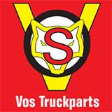 VosTruckparts