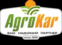 Agro-Tep