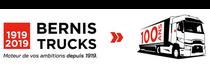 Bernis Trucks
