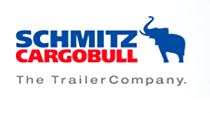Schmitz Cargobull Suomi Oy