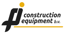 PJ Equipment Construction BV