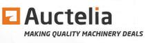 Auctelia SA