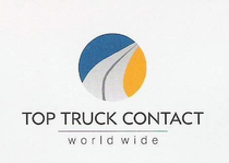 Top Truck Contact GmbH