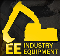 EE-INDUSTRY-EQUIPMENT