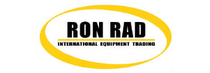 RON   RAD  LTD.