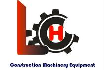 Longhui Construction Machinery Equipment CO.,LTD