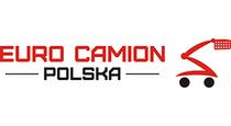 F.H.P.U.Piotr Kaszowski EURO CAMION POLSKA
