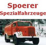 Spoerer Spezialfahrzeuge