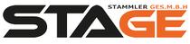 STAGE Stammler GmbH
