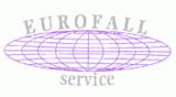 Eurofall Service