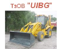 """TzOV """" UIBG """""""
