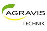 AGRAVIS Technik Sauerland GmbH