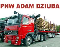 PHW Adam Dziuba