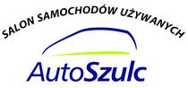 AutoSzulc