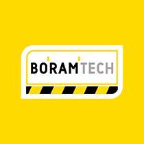 Boramtec Bohr und Rammtechnik Berlin GmbH