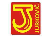 Autojeřáby Jurkovič