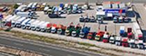 Μάντρα αποθεμάτων (στοκ) AUTOMOVILES MERINO, SL