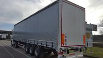 Μάντρα αποθεμάτων (στοκ) TIP Trailer Services - United Kingdom & Ireland