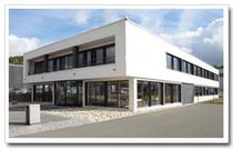 Μάντρα αποθεμάτων (στοκ)  Noris-Truck-Center
