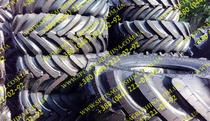 Μάντρα αποθεμάτων (στοκ) SPEC AGRO ShINA