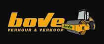 Μάντρα αποθεμάτων (στοκ) Bove-International
