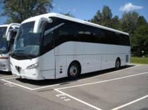Μάντρα αποθεμάτων (στοκ) Dietrich Carebus Group
