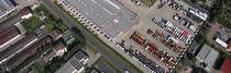 Μάντρα αποθεμάτων (στοκ) Gassmann GmbH