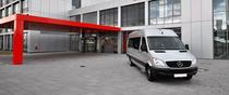 Μάντρα αποθεμάτων (στοκ) Diewert Busse GmbH & Co. KG