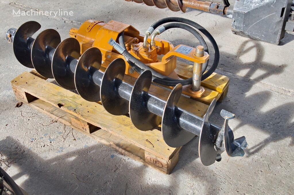 άλλος εξοπλισμός MTK20