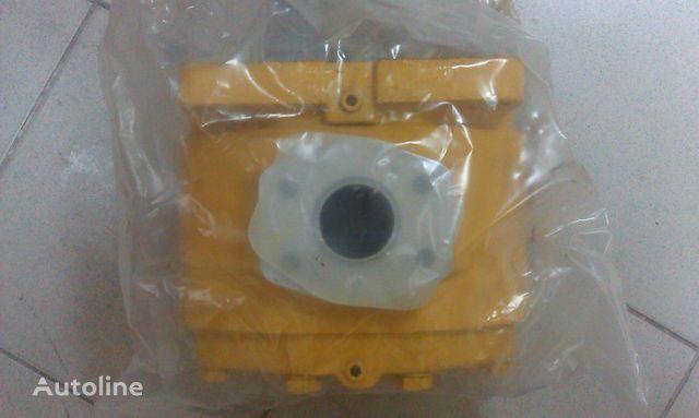 καινούριο μπουλντόζα για ανταλλακτικό  Gidronasos na korobku transmissii SHANTUI SD16