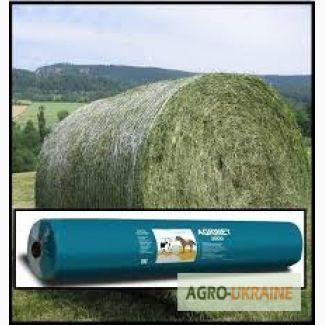 καινούριο άλλο αγροτικό όχημα για ανταλλακτικό  Agrinet SETKA 123/3000