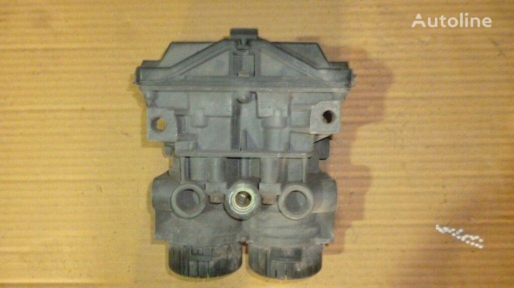φορτηγό για ανταλλακτικό  Modulyator EBS Scania