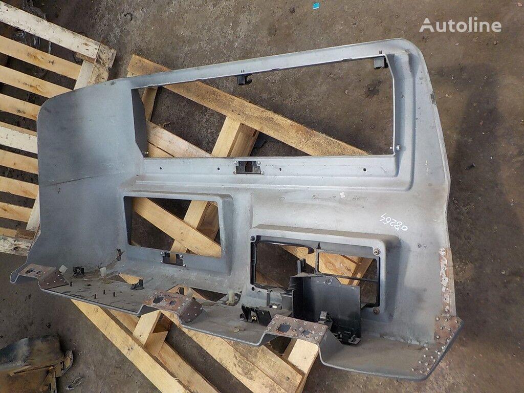 φορτηγό για ανταλλακτικό  Torsion kabiny v sbore s amortizatorami Scania