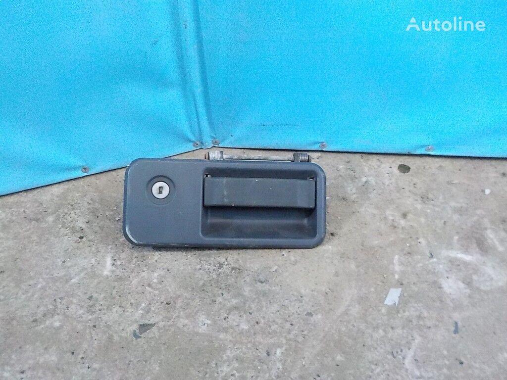 φορτηγό για ανταλλακτικό  Ruchka dveri LH Volvo