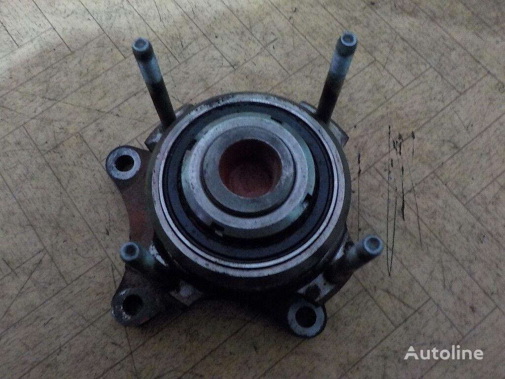 φορτηγό για ανταλλακτικό  Stupica ventilyatora Renault