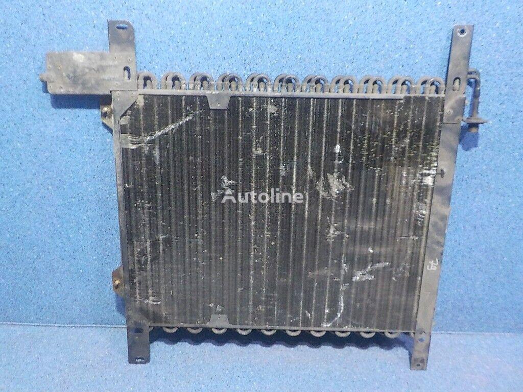 φορτηγό για ανταλλακτικό  Radiator kondicionera DAF