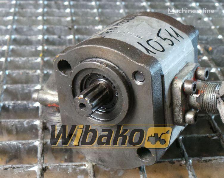 εκσκαφέας 0510515008 για ανταλλακτικό  Gear pump Bosch 0510515008