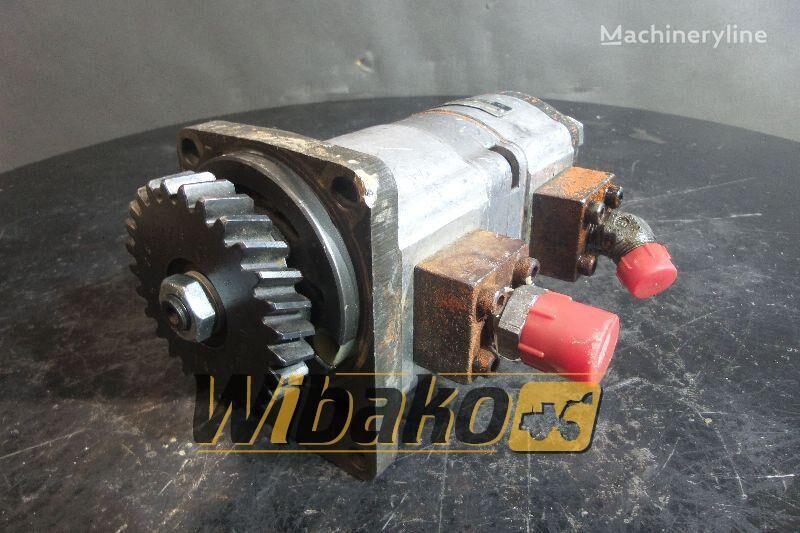 μπουλντόζα 0510565009 για ανταλλακτικό  Gear pump Bosch 0510565009