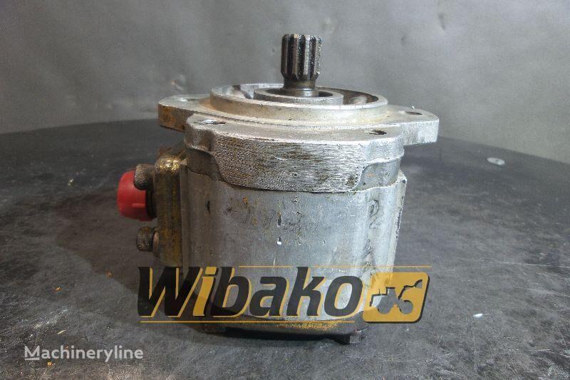 άλλο ειδικό όχημα 17534295 για ανταλλακτικό  Gear pump Ultra 17534295