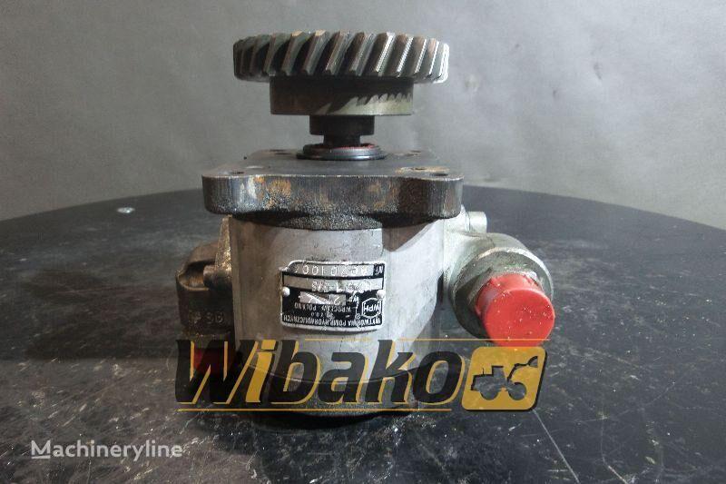 εκσκαφέας 2PZ4-11/28-1-575 για ανταλλακτικό  Gear pump WPH 2PZ4-11/28-1-575