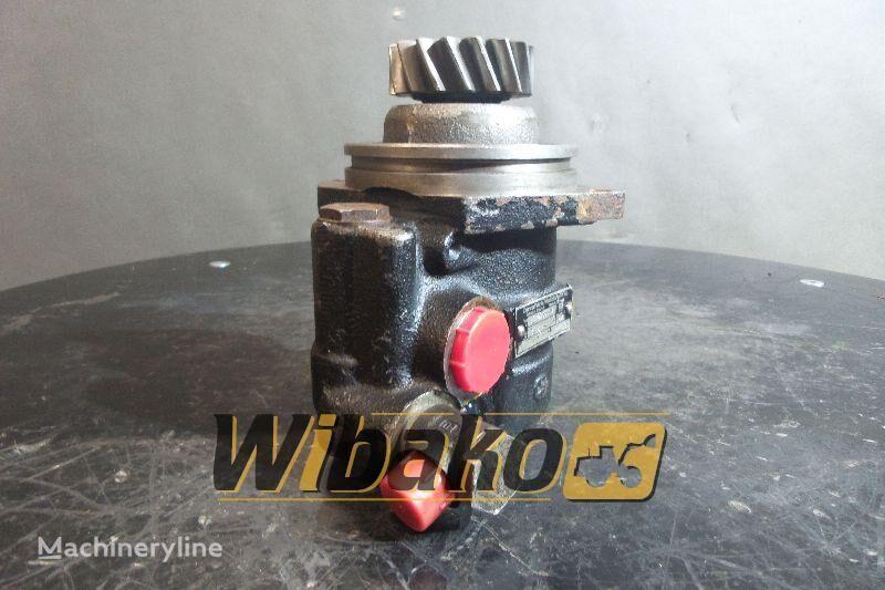 άλλο ειδικό όχημα 7672955319 για ανταλλακτικό  Gear pump ZF 7672955319