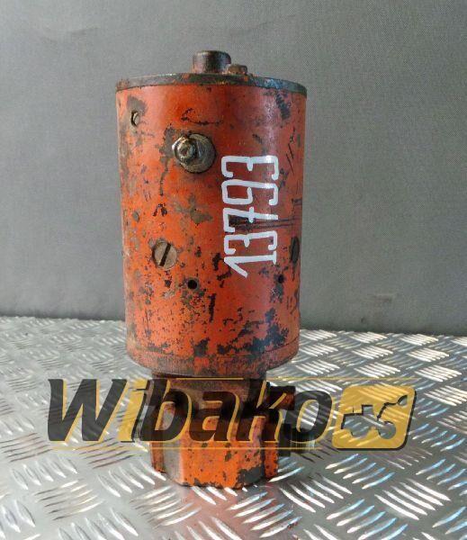 εκσκαφέας 9190 (A6020037A) για ανταλλακτικό  Elektropompa Rockford 9190