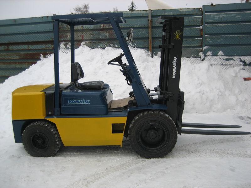 καινούριο εξοπλισμός διακίνησης υλικών BALKANCAR Toyota, Komatsu για ανταλλακτικό  BALKANCAR Toyota, Komatsu