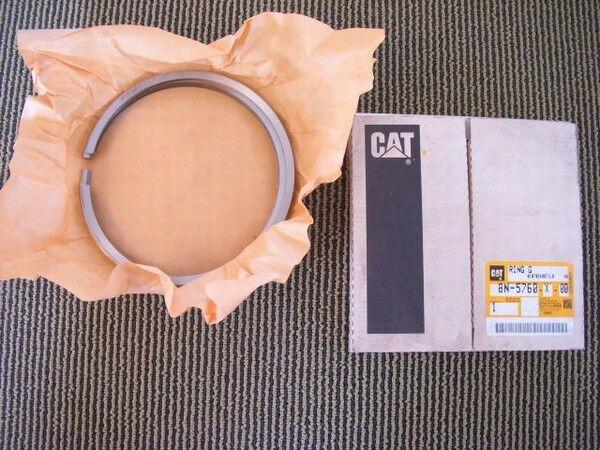 άλλο ειδικό όχημα CATERPILLAR (127) 8N5760 Kolbenringsatz / ring set για ανταλλακτικό