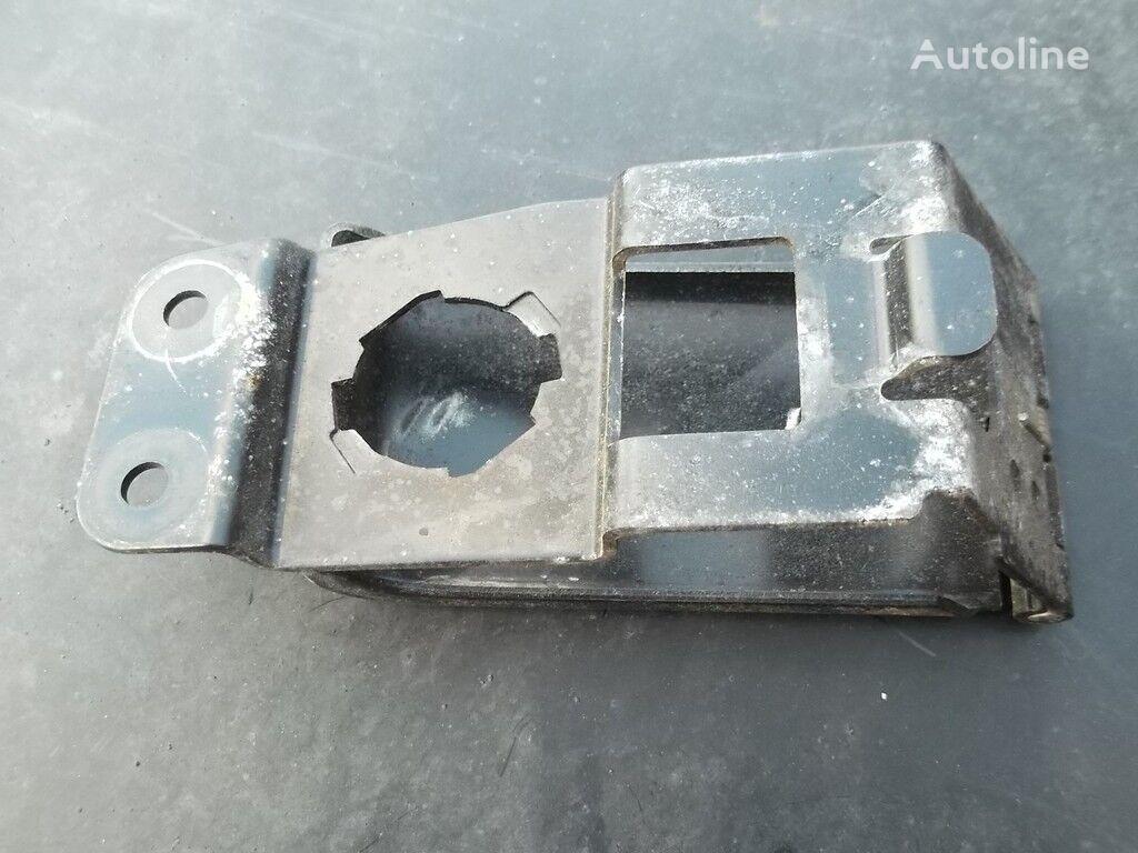 φορτηγό DAF για ανταλλακτικό  Pedal tormoza